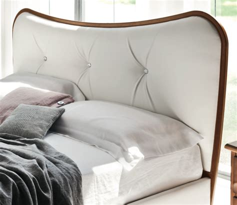 le fablier da letto le fablier letti prezzi camere da letto le fablier prezzi