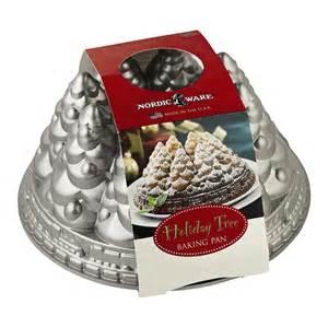 christmas tree bundt cake pan christmas tree shops andthat