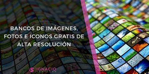 imagenes abstractas alta resolucion gratis 54 bancos de im 225 genes fotos e iconos gratis de alta