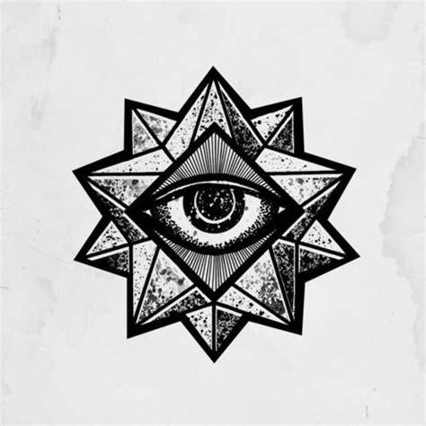 designspiration que es m 225 s de 25 ideas incre 237 bles sobre tatuaje del ojo de