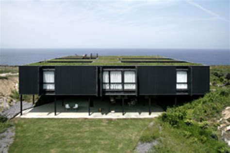 green roof green roof tag archdaily