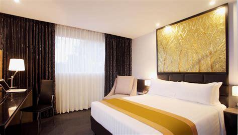 Superior Room by Superior Room Express Pattaya