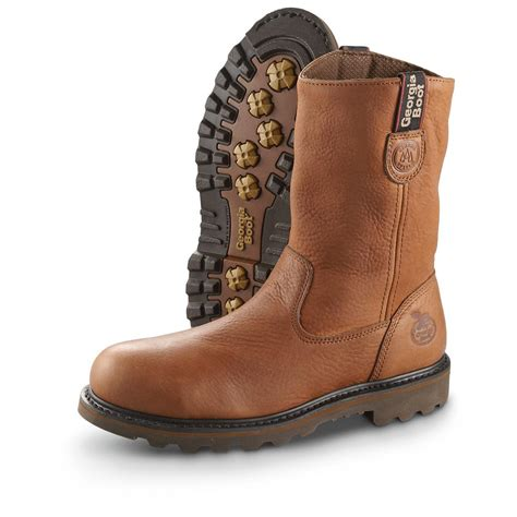 wellington steel toe boots s boot 174 steel toe waterproof wellington boots