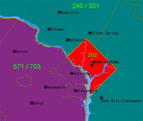 us government area code area code 202 us government 28 images file area code