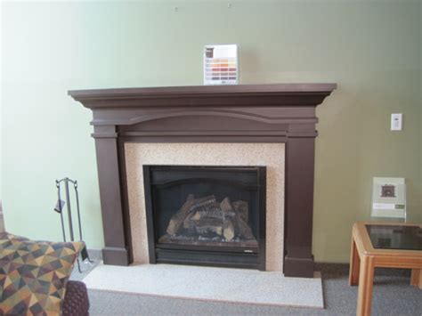 Badgerland Fireplace by Waukesha Fireplace Installation Gallery Wisconsin