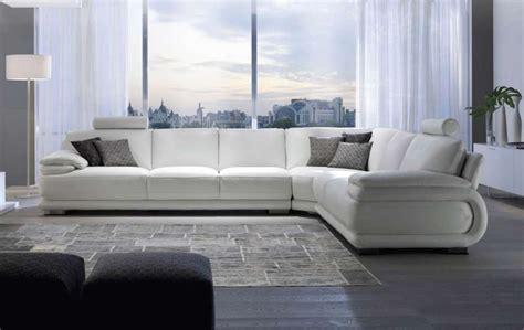 foto di divani divani angolari foto design mag