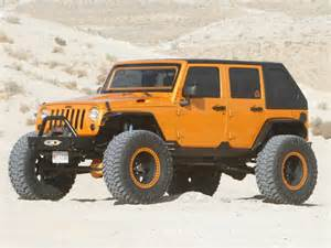 2009 jeep wrangler iii jk pictures information and