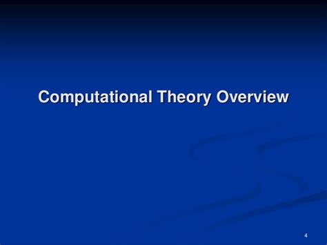 principle of induction in theory of computation principle of mathematical induction in theory of computation 28 images tutorial five