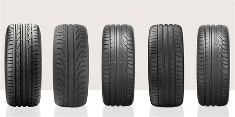best tire company car tire companies