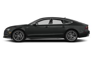 A7 Price Audi New 2017 Audi A7 Price Photos Reviews Safety Ratings