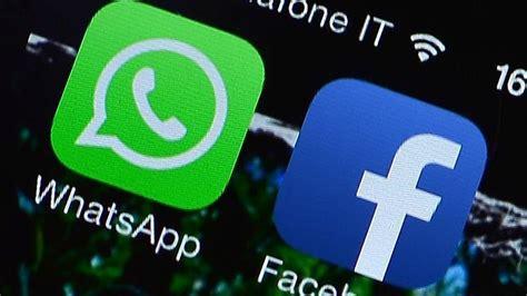 imagenes enviadas whatsapp facebook no publicar 225 las fotos enviadas por whatsapp