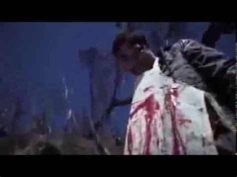 film cinta berdarah trailer film wanita berdarah 2014 cinta dewi youtube