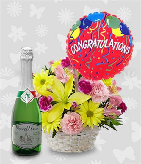 Congratulations Flowers by Congratulations Flowers Www Pixshark Images