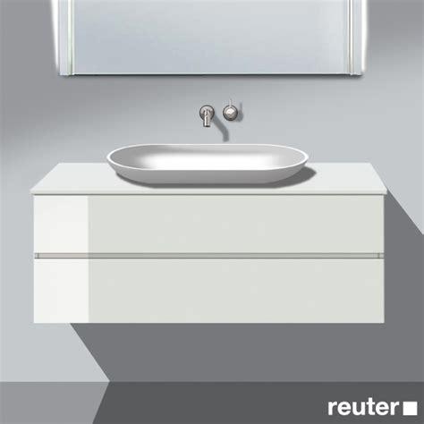 waschtischunterschrank aufsatzwaschbecken burg bel waschtischunterschrank f 252 r aufsatzbecken mit 2