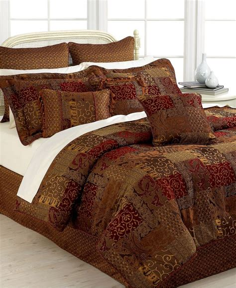 croscill queen comforter sets croscill bedding galleria comforter sets bedding