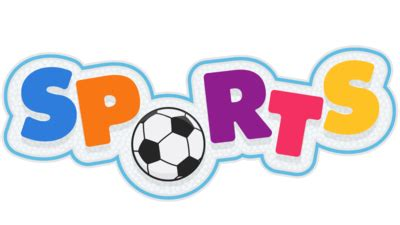 sports logo design png sports cbeebies