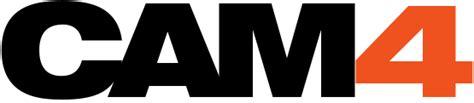 cam 4 con file cam4 site logo png wikipedia