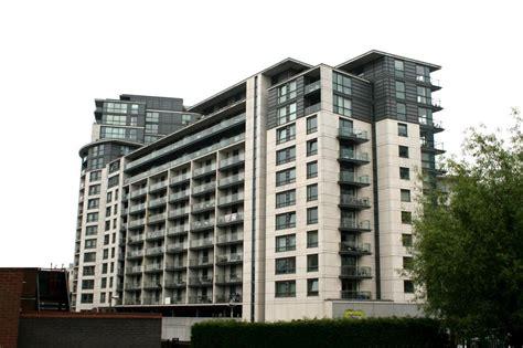 2 bedroom apartments to rent in birmingham 2 bedroom apartment to rent in centenary plaza birmingham b1