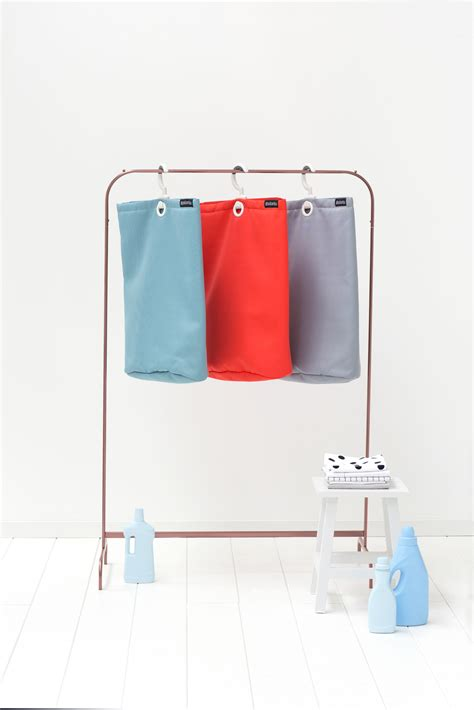 hanging laundry washing naturally with our new laundry accessories