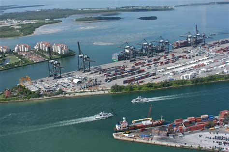 miami port portmiami