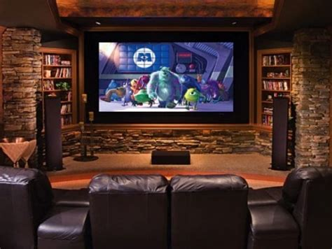 Four Car Garage by The 5 Steps To Creating The Ultimate Man Cave