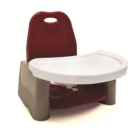 baby couch seat tomy cranberry swing tray booster seat feeding chair baby