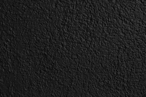 Black Wall Texture And Black Painted Wall Texture Picture