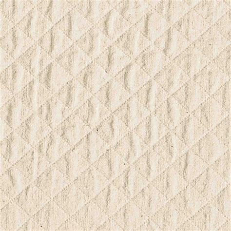 White Quilted Fabric by Quilted White Fabric By The Yard Ballard Designs