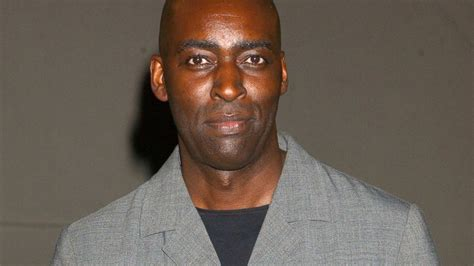 Michael Jace Actor On The Shield Charged In Shooting | shield star michael jace arrested for murder of wife