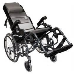 Stair Chair Lift Medicare Karman Healthcare Wheelchair Tilt In Space Folding