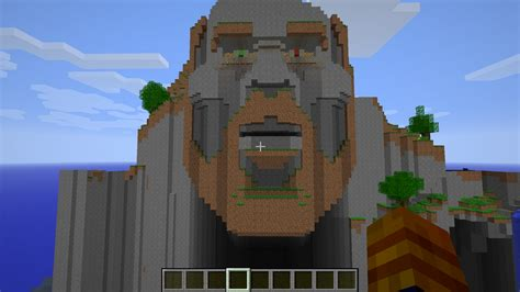 block temple of notch mine files the temple of notch worlds projects minecraft curseforge