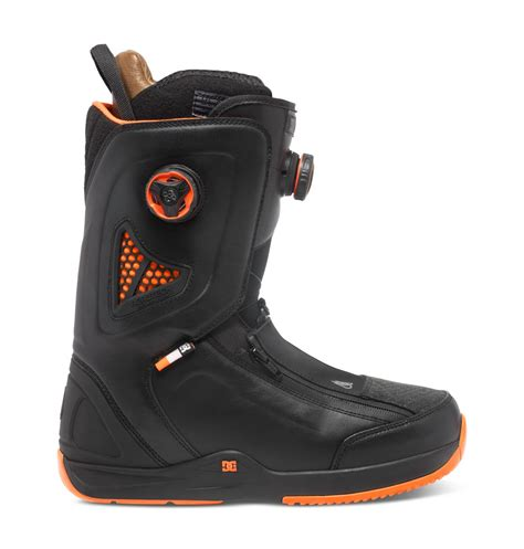 snow board boots s travis rice snowboard boots adyo100017 dc shoes