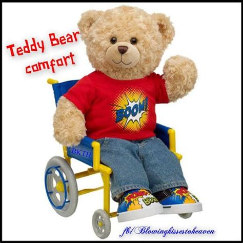 comfort teddy bear teddy bear comfort teddy bear comfort pinterest