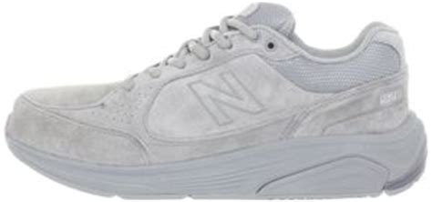xdhvmgph authentic new balance walking shoes for overpronation