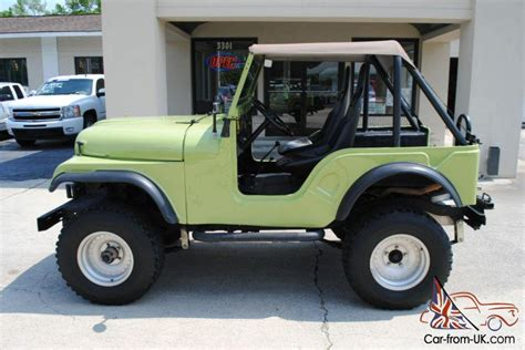 jeep jimmy need 1955 willys cj5 wiring diagram 1955 willys jimmy