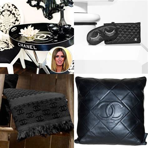 accessories for room chanel inspired room on chanel room chanel decor and vintage bedroom
