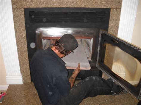 cleaning fireplace high s chimney service and repair part 8