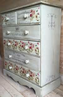 painted furniture ideas shabby chic best 25 shabby chic dressers ideas on shabby