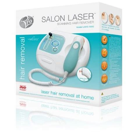 rio salon laser canada in home laser hair removal system rio scanning laser hair remover depilacja laserowa