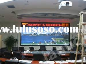 meeting room display screen meeting room screen meeting room screen manufacturers in lulusoso page 1