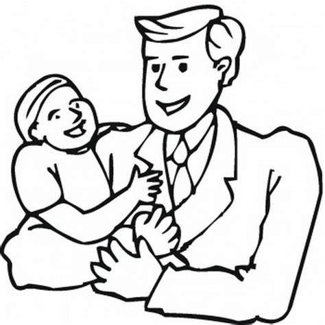 fathers day 2012 coloring pages family holiday net guide