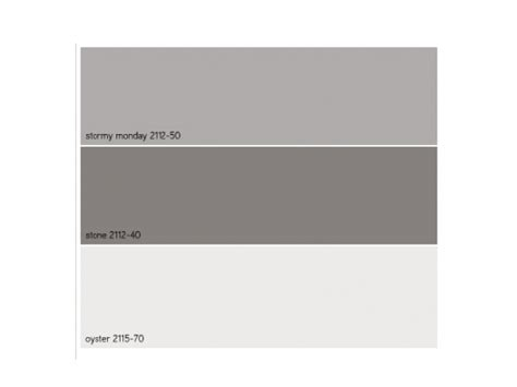 Popular Kitchen Backsplash by Amazing Benjamin Moore Concrete Paint 7 Benjamin Moore
