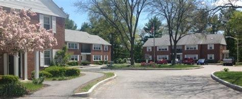 housing authority ma reading housing authority housing authority in massachusetts rentalhousingdeals com