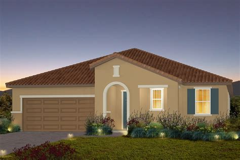 homes for 95219 new homes for in stockton ca avalon community by