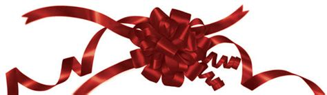 Ribbon Flow ribbon flow royalty free stock photography image 1977387