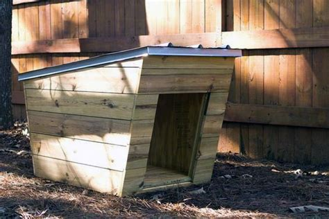 cheap dog house ideas top 60 best dog house ideas barkitecture designs