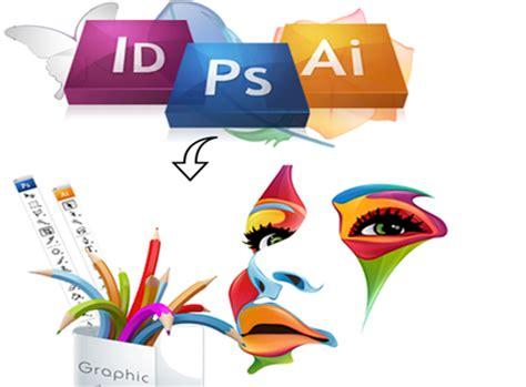 graphics design logo images website development graphics designing logo designing