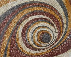 mosaic pattern pictures geometric spiral pattern mosaic murals mozaico