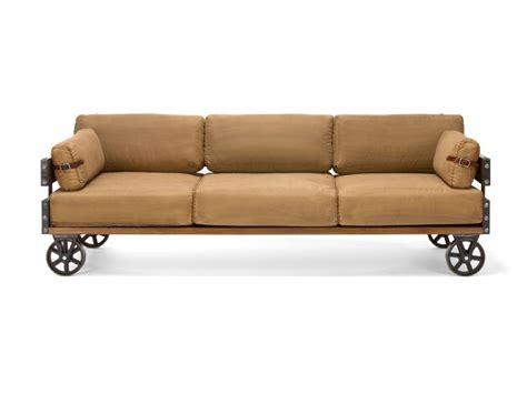 industries sofa sofa im industrie design auf r 228 dern massivholzm 246 bel bei