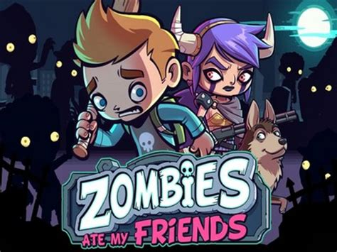 ate my friends mod apk zombies ate my friends 1 4 0 apk mod data